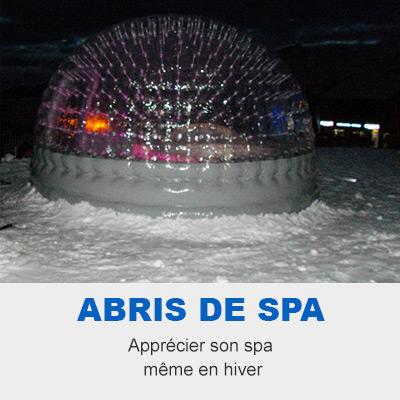 Abris Spa